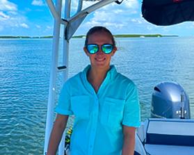 Keyz Charters boat tours islamorada sunsets snorkeling florida keys